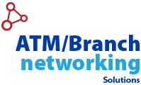 CU Solutions Group ATM/Branch networking solutions provides credit union members surcharge-free access to their money