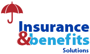 CU Solutions Group insurance & benefits program offers deep discounts on all Turbo Tax products to credit union members