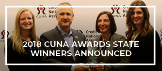 2018 CUNA State Winners Bottom