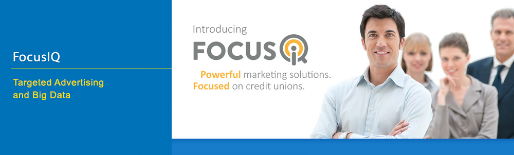 FocusIQ Targeted Marketing