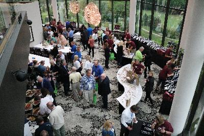 2018 Corks for a Cause