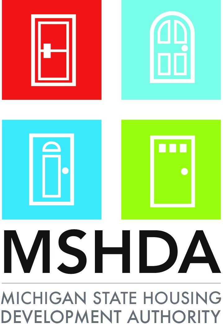 MSHDA Offering Below Market Interest Rate Mortgage Loans